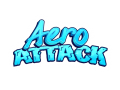 Aero Attack: Retro Space Shooter