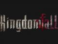 Kingdomfall