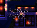 Songs of Syx