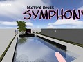 Recto's House : Symphony
