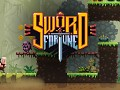 Sword & Fortune