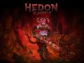 Hedon Bloodrite