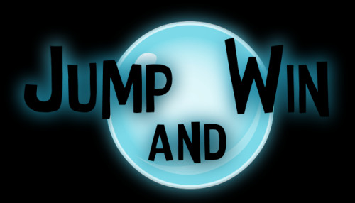 Jump and Win
