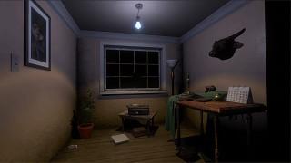 Delirium VR