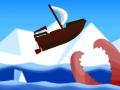 Sea Survivor