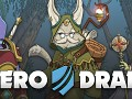 Hero Draft