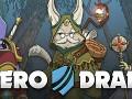 Hero Draft