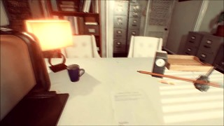 Sign Here Launch Trailer 1