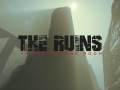 The Ruins: VR Escape the Room