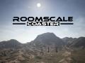 Roomscale Coaster