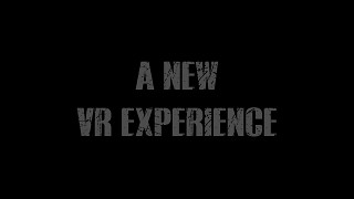 The Woods VR Escape the Room   Official Launch Trailer ESRB 1