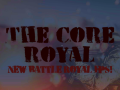 The Core Royal