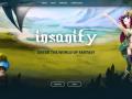Insanity Flyff (Flyff Private Server)