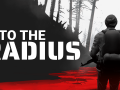 Into the Radius VR
