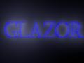 Glazor