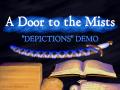 A Door to the Mists
