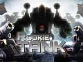 Rookie Tank - Hero