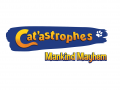 Cat'astrophes : Mankind Mayhem