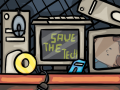 Save the Tech