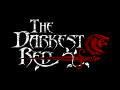 The Darkest Red