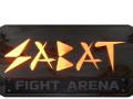 SABAT Fight Arena