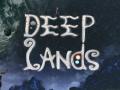 DeepLands