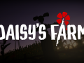 Daisy's Farm: Harvest Demo
