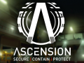 SCP: Ascension