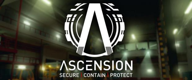 SCP: Ascension