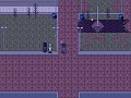 Tactical RPG & Puzzle: Out School - Launch Trailer