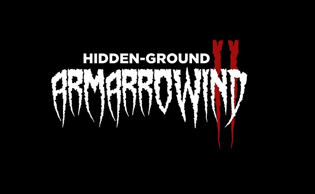 Hidden-Ground II  : Armarrowind
