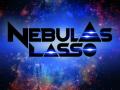 NEBULAS LASSO