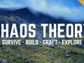 Chaos Theory - Fantasy