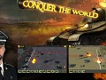 War: Conquering The World