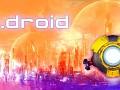im.droid