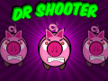 Dr Shooter
