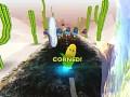 Aesthetic Battle Simulator Trailer