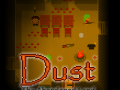 Dust : The Abandoned Land