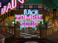 ZombieSoup