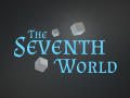 The Seventh World
