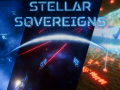 Stellar Sovereigns
