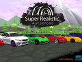 Super Realistic Autocross