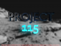 Project 115 Forum