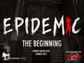 Epidemic: The Beginning