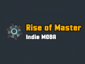 Rise of Master