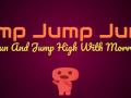 Jump Jump Jump!