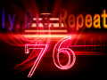 Fly.Die.Repeat. 76