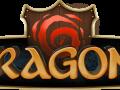 Iragon