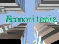 Economitopia