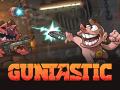 Guntastic